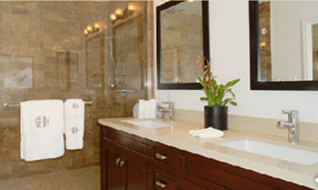 Bathroom Remodeling 1, Bathroom Remodeling Los Angeles Bath Remodel, Ivory  CND